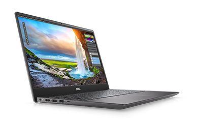"""Dell Inspiron 15"""" 7590, i7-9750H, 16GB RAM, 512GB SSD, GeForce GTX 1050 3GB"""