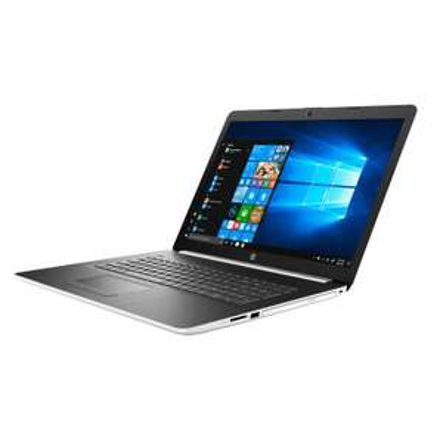 "HP logoHP 17-ca1176ng 17,3"" FHD IPS, Ryzen 7 3700U, 16GB RAM, 512GB SSD"