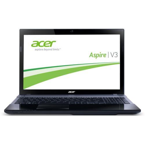 Lokal Mediamarkt Neubrandenburg | Acer Aspire V3 für 529 €, Sony Vaio SVE-1512E6E für 449 € und ASUS N76VM-V2G-T1078Vfür 989€