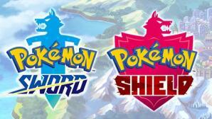 [Nintendo Switch] Silberkronkorken für Pokémon Schwert / Schild gratis