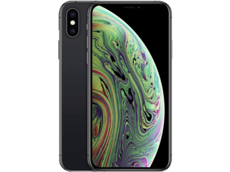 [Selgros]iPhone XS 64GB spacegrau, auch für Gewerbetreibende sehr interessant!