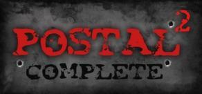 [STEAM] Postal 2 Complete PC/Mac uncut für 6,99€ (50%)