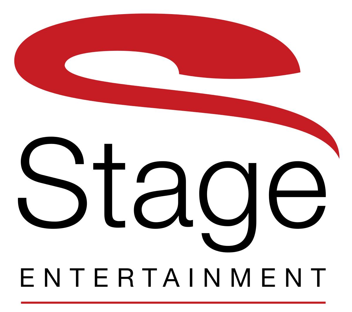 Stage Entertainment: Ghost, Tanz der Vampire, Cirque du soleil paramour, Mamma mia 2 Tickets ab 99€ (PK-abhängig ca.40%)