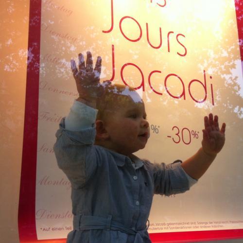 jacadi paris - Sale -50%