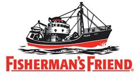 [Rossmann] Fisherman's Friend je Packung für 0,57 €