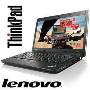 "Lenovo E320 | 4GB RAM |13,3"" | Win7"
