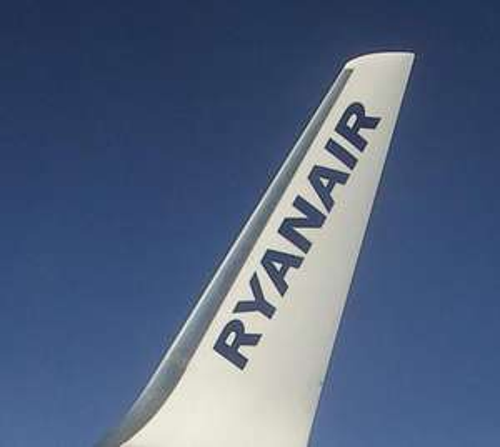 Flüge: Halb-Tagesausflug mit Ryanair nach Italien (Treviso) ab Frankfurt-Hahn