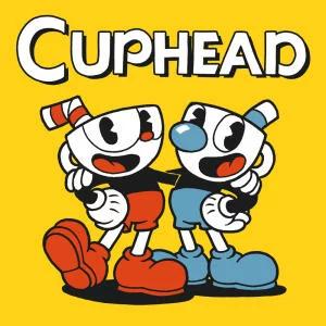 Cuphead (Switch Digital) für 8,10€ (Target.com)