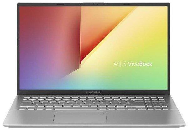 "ASUS VivoBook 15 F512DA-EJ862T - 15"" Notebook mit FHD, Ryzen 5 3500U, 8GB RAM, 256GB SSD, Vega 8, Win10 Home"