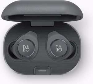 B&OBeoplay E8 2.0 (In-Ear, Graphite) [Galaxus]