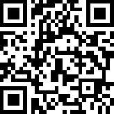 100,-€ App Vorteil für Telekom Mobilfunkkunden[Android-IOS]