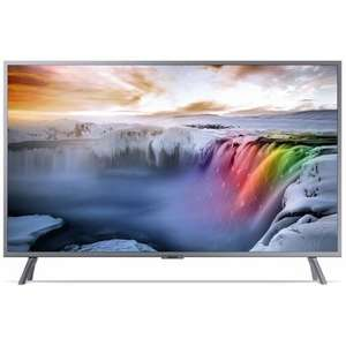 [Euronics] Samsung GQ32Q50RGUXZG 4K UHD QLED Fernseher Eklipsesilber Smart TV Wlan 32Zoll EEK: C HDR 10+ für 503,99 inkl. VSK