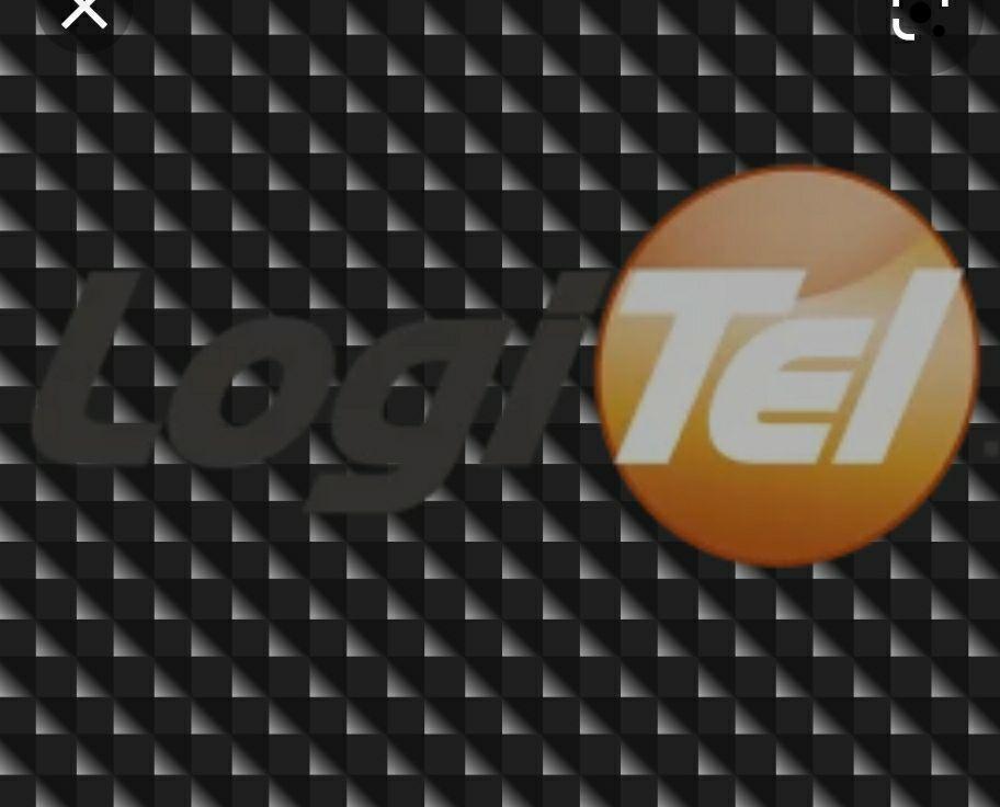 Logitel / Klarmobil ( Vodafone) 16,99 monatlich 4GB Allnet + Nintendo Switch lite für 0 Euro + 50 Euro Bonus Rufnummermithame