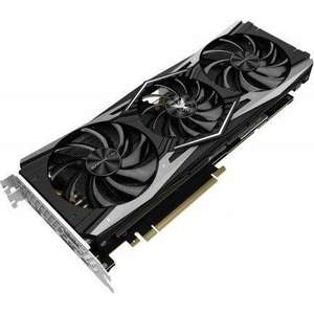 [neon24] Gainward GeForce RTX 2080 Phoenix Golden Sample, 8GB GDDR6, HDMI, 3x DP, USB-C