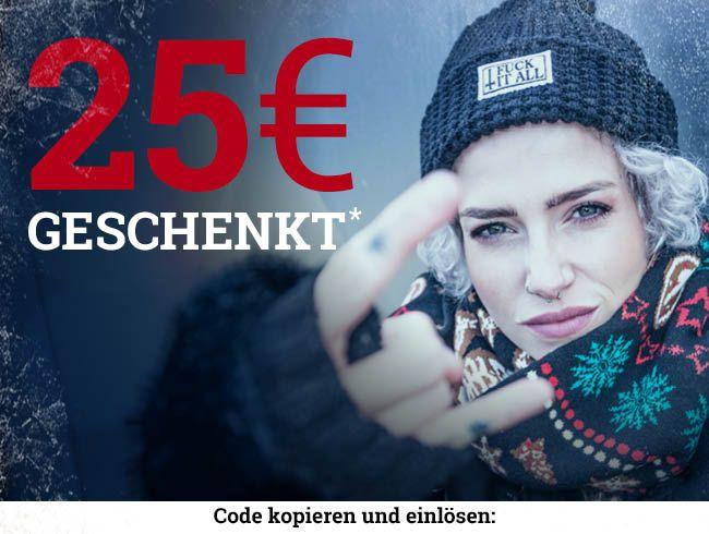 25€ Rabatt bei 99,90€ MBW bei EMP