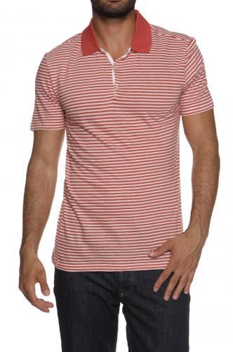 Hugo Boss Herren T-Shirt Polo Hemd Poloshirt NEU WOW - NUR 39,90 EURO