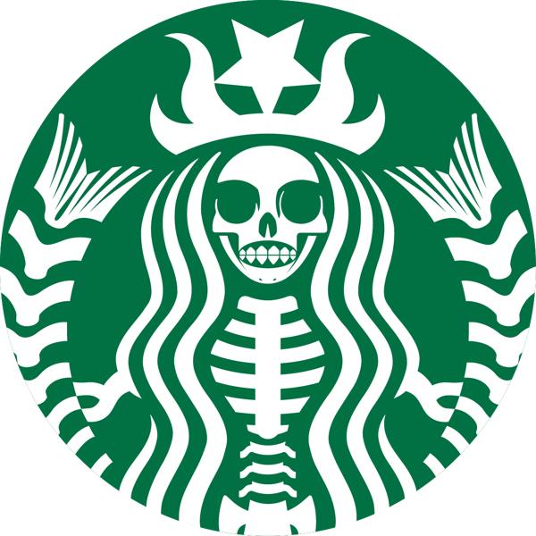 [Starbucks] Short Caffe Latte für 1€ im mitgebrachten Becher