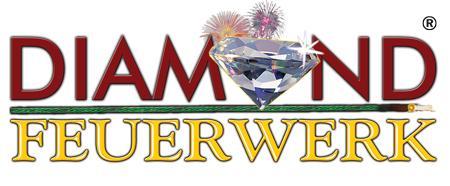 Diamond Feuerwerk Werksverkauf am Hungrigen Wolf, Hohenlockstedt