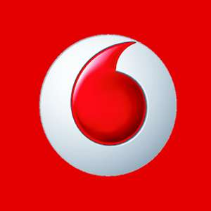 Vodafone Business Red Data L mit 16GB LTE für effektiv 7,99€ im Monat durch Auszahlung