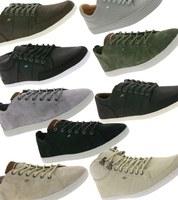 Echtleder Boxfresh Sneakers @outlet46