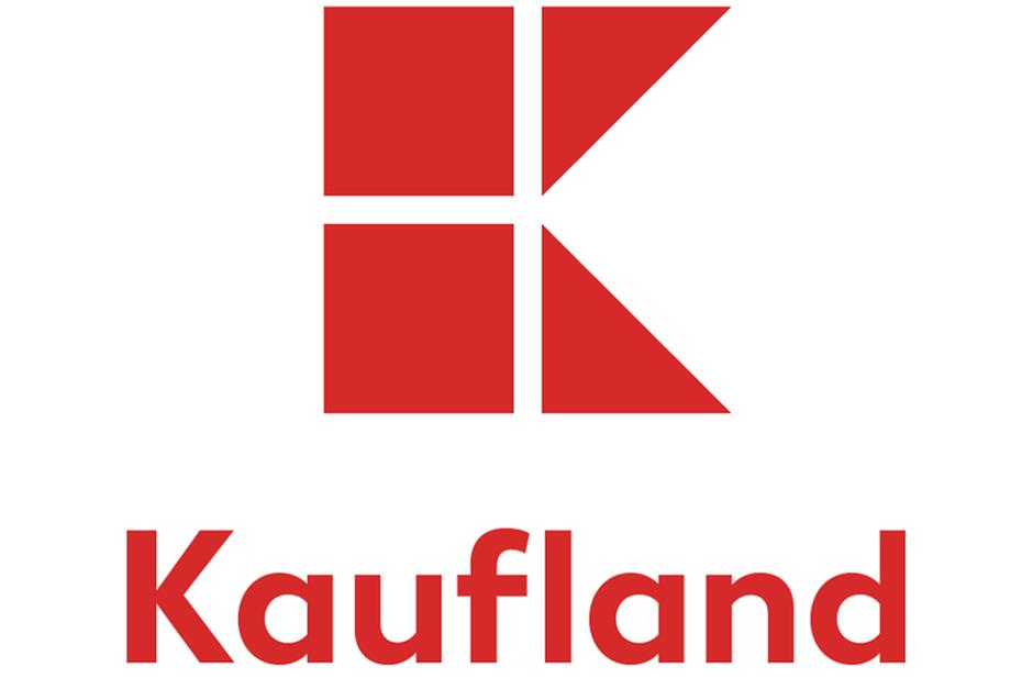 American Express Offers 5€ Gutschrift ab 50€ Umsatz bei Kaufland (evtl. personalisiert)