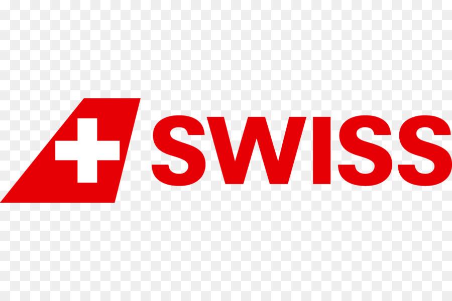 [Swiss] 10 Flüge von und nach Genf zum Festpreis