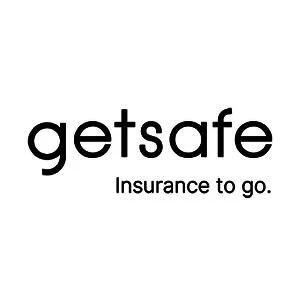 Getsafe 12 Monate kostenlose Reisekrankenversicherung ohne Selbstbeteiligung für Neukunden + 5€ Amazon Gutschein