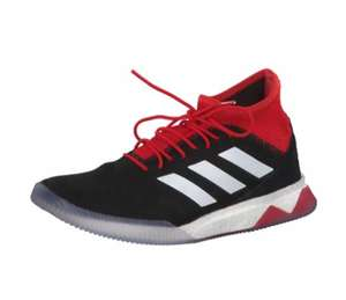 Adidas Sneaker / Straßenfußballschuhe PREDATOR TANGO 18.1 TR (29,99 €, Viele Größen, viele Farben) @cortexpower