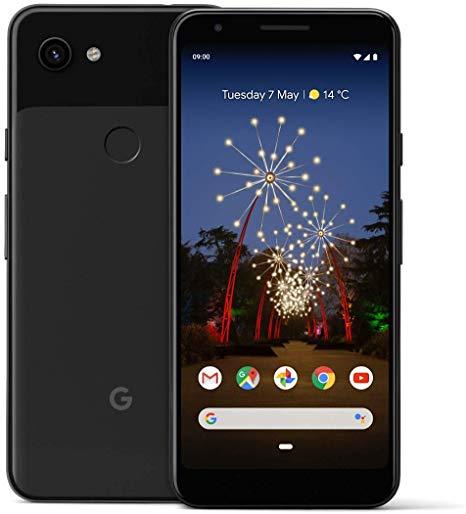 (Wieder da) [Mobilcom-Debitel] Google pixel 3a für 299€ mit Handyankauf