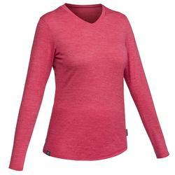 Decathlon Merino Kleidung Ausverkauf bis 50%
