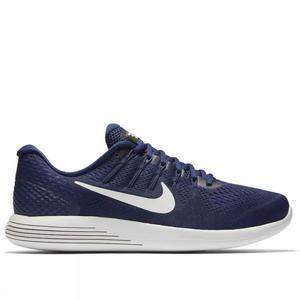 Nike Lunarglide 8 Sneaker (Größe 41, 45) für 36,98€ inkl. Versand (Cdiscount)