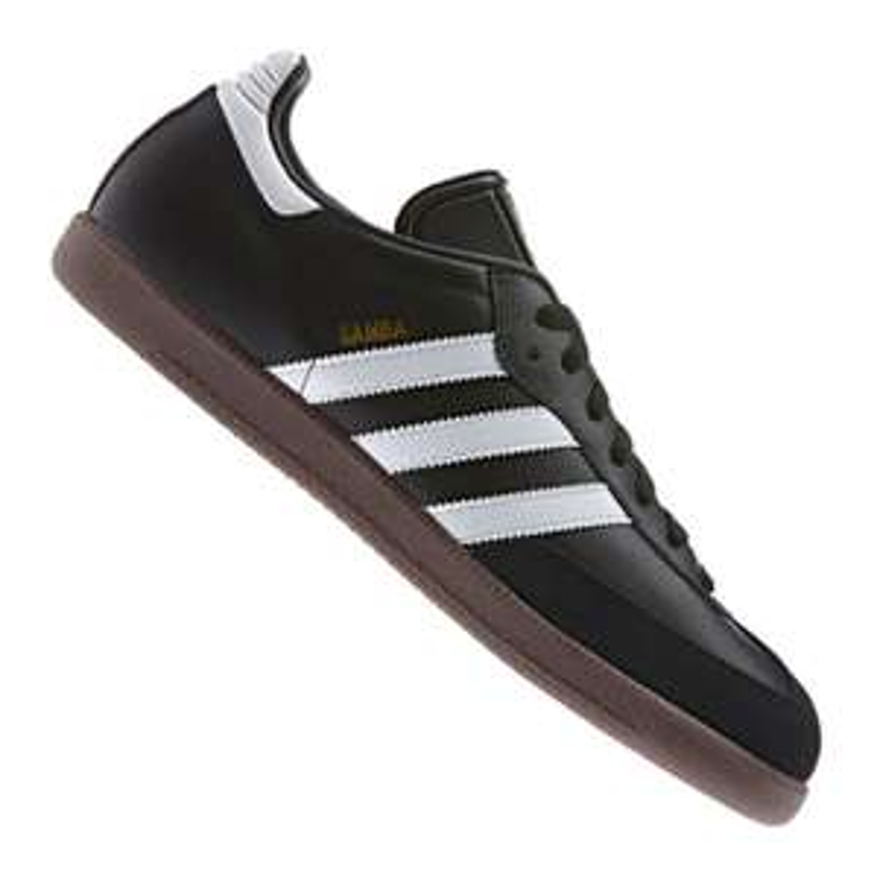 Adidas Samba Hallenschuhe