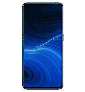 (Amazon.es) Realme X2 Pro 12Gb/256Gb