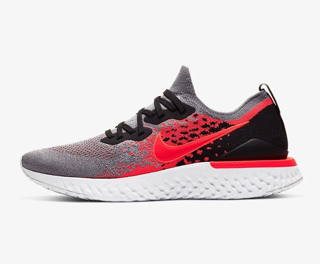 -20% auf alle Artikel im Nike Sale [Nike.de]