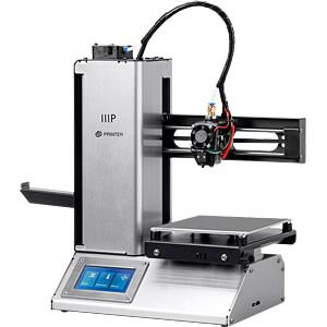 3D Drucker: Monoprice Select Mini Pro