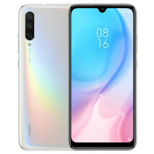 """[eBayPlus] Xiaomi Mi 9 Lite 6/128GB weiß - 6.39"""" 2340x1080, Snapdragon 710, Dual-SIM, 4030mAh, AnTuTu 215k - Versand aus DE"""
