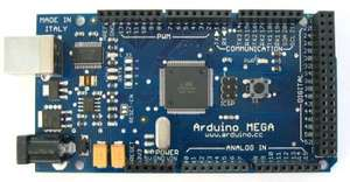 [Ebay] Arduino Mega 2560 für ca. 13,61€ inkl. Versand Idealo 46,99€