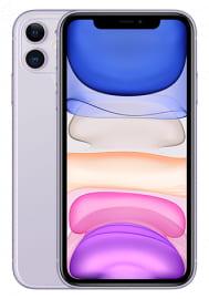 iPhone 11 64GB für 43,99€ ZZ od. 128GB für 98,99€ ZZ mit Klarmobil Allnet Flat (5GB LTE) für mtl. 34,99€ [Vodafone-Netz]