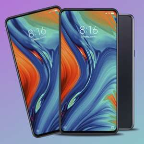 [u.a. Young MagentaEINS] Telekom Magenta Mobil S mit 2 x Xiaomi Mi Mix 3 5G (128GB) für 119,95€ Zuzahlung