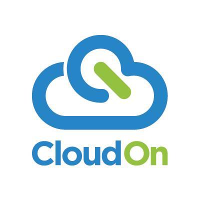 Kostenlos Office aufs Iphone - CloudOn
