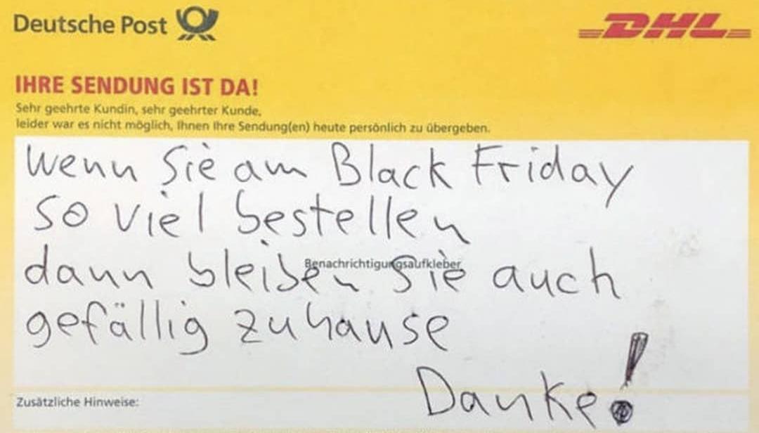 (Lokal/Regional) [Köln, Koblenz u.A.] Überraschungspaket für Nutzung der neuen Packstation