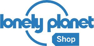 Lonely Planet: 45% Discount auf das gesamte englischsprachige Sortiment bis 19. Jan.