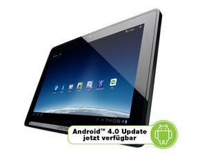 """Medion® Lifetab 25,4cm (10"""") P9514 (MD 99000) mit Android 4.0 Ice Cream Sandwich Update - 329,95 € versandkostenfrei"""