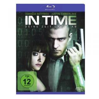 Blu rays bei Redcoon 7,99€ zb 22 Bullets, fsk 18 .