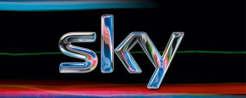 SKY nochmal....mit Freundschaftswerbung: 2 Pakete mit HD, Sky+ für 25,20/Monat oder 1 Paket 21,- oder komplett für 34,30