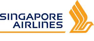 [Amex Rewards] [Krisflyer] 50% Rabatt auf Singapore Airlines Prämienflüge z.B. Düsseldorf / Singapore Business Class