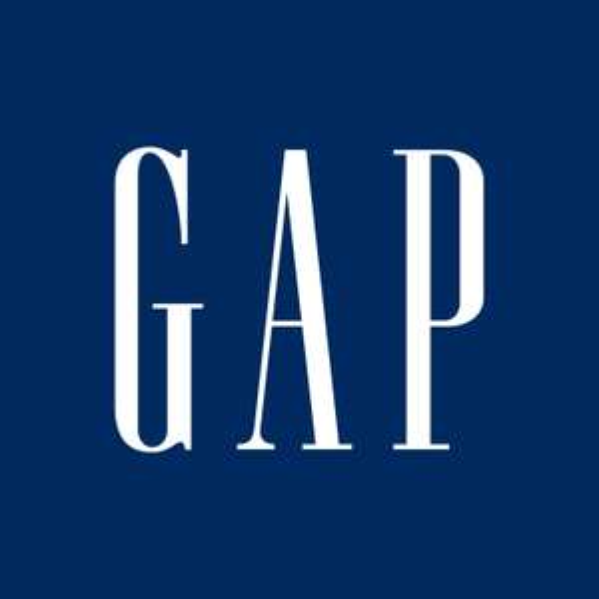 GAP Onlineshop bis zu 70% im Sale +40% extra+Versandkostenfrei durch Newsletteranmeldung