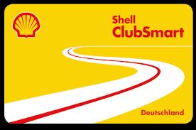 Shell ClubSmart registrieren, Für 2x 20L tanken, Prämie gratis (z.B. Autowäsche, 5€ BestChoice, etc.)