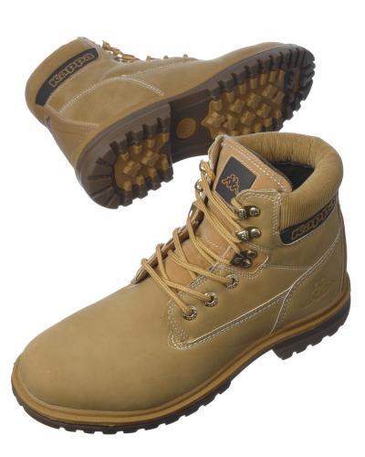 (Lokal) Marktkauf Gütersloh Kappa Boots Stiefel