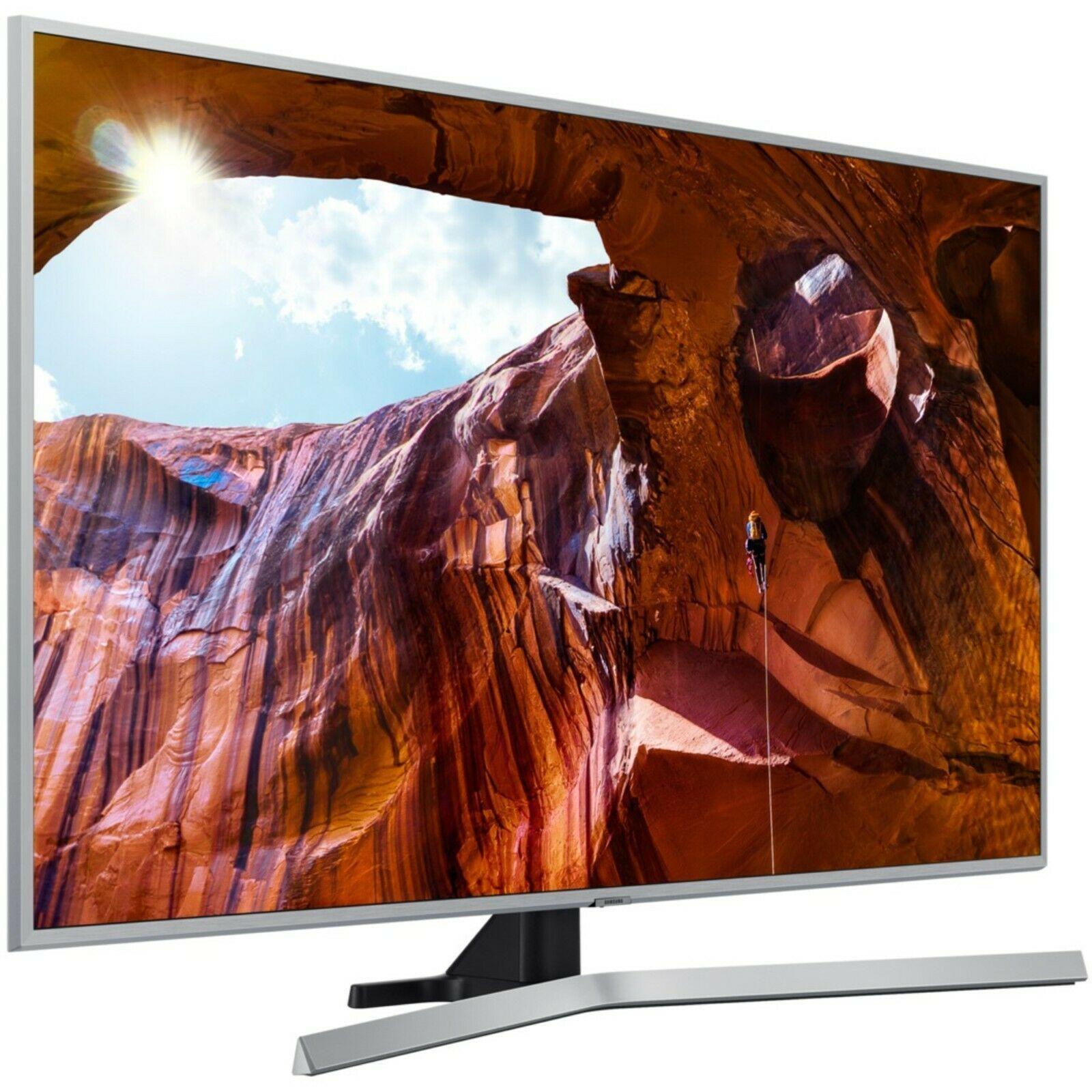 Samsung UE-50 RU 7449 50 Zoll